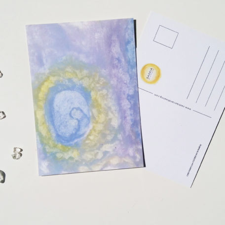 womb, doula, stationary