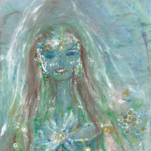 Daughter of Gaia