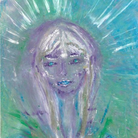 Pleiadean Star Mother