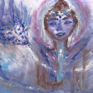 Quan Yin's Healing transmission
